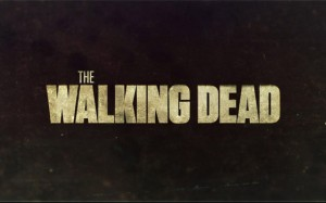 1352171598_7896_The Walking Dead